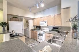 trilogy at redmond ridge apartments for