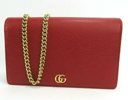 givenchy womens pandora leather wallet