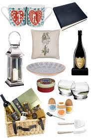 50 of the best wedding gift ideas ever