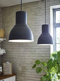 find a ikea lighting installer
