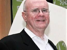 Tulsa interior designer Doug Campbell dies at 72 | Local ...