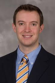 Adam Morris - Off. Pass Game Coord. / QBs - Staff Directory - Campbell  University