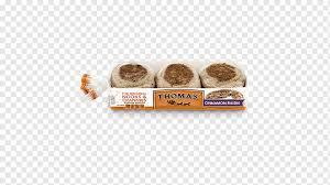bagel bakery thomas bread food food
