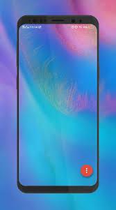خلفيات هواوي Y9 2019 For Android Apk Download