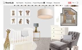 interior design made easy roomlab