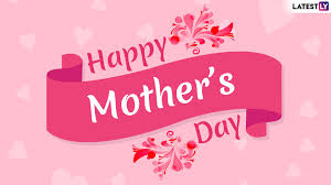 happy mother s day hd images es