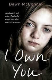I Own You-Dawn McConnell, Jackie West 9781509830886 | eBay