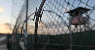 Us Prison Fences Designed To Kill Inmates May Be Illegal Quartz
