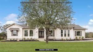 new home georgetown 101 catani loop