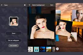 12 best photo slideshow apps in 2020