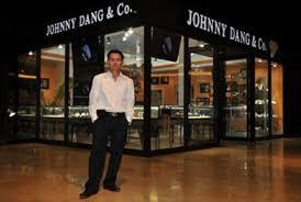 johnny dang archives play hard playbook