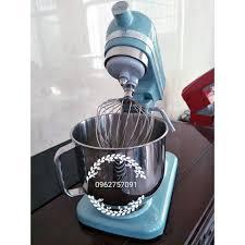 Máy đánh trứng nhào bột Chef Kitchen Machine CÔNG TY TNHH VILINK ICC