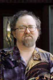 Aaron Allston - Alchetron, The Free Social Encyclopedia