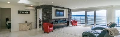 Vonda Smith - BURLINGAME, CA Real Estate Agent - realtor.com®
