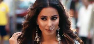 from ramola sikand to naagin see the