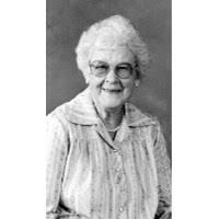 Myrtle Gibson Obituary - Danville, Kentucky | Legacy.com
