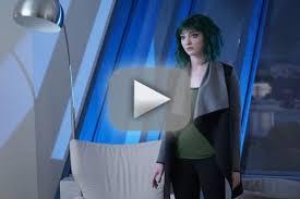 watch the gifted season 2