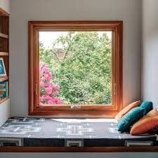 milgard windows doors custom