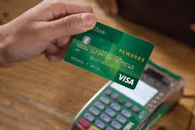 m t business rewards credit card review