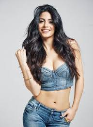 636 Best Emeraude Toubia images in 2020 | Isabelle lightwood ...