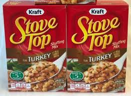 stove top stuffing mix for en