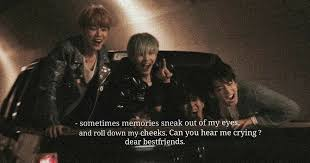 pin by luna on youth bts quotes happy quotes kpop quotes