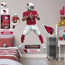 Arizona Cardinals Vinyl Sticker Decal Football Nfl Full Color Cad Cut Myfriendsdentist Com