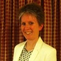 Hilary White - Hereford, United Kingdom | Professional Profile ...