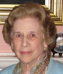 Adele Redditt Williamson (1924-2016) - Find A Grave Memorial