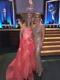 Martha Byrne - Emmys!!!!! | Facebook