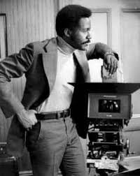 吉尔伯特·摩西个人资料- 吉尔伯特·摩西明星关系图谱- -电影作品图谱- 明星- 星关系