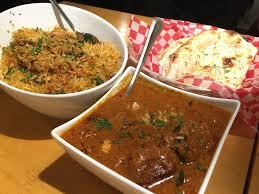 lamb madras curry hyderabad dum