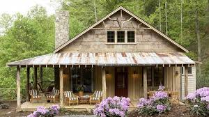 our best mountain house plans for your