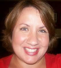 Longtime teacher Julie Baker to serve as interim principal at ...