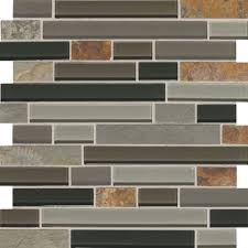 glass tile backsplash daltile s