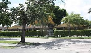 avalon park retirement residence