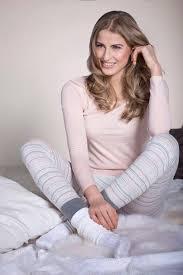 Model: Sabina Göring // Ava Young H&M:... - Katrin Kloßek Hair ...