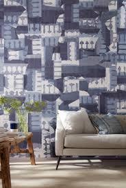 phillip jeffries wallpaper picserio