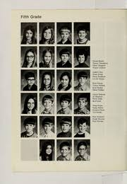 Trinity Christian School - Crusader Yearbook (Dublin, GA), Class of 1974,  Page 16 of 60