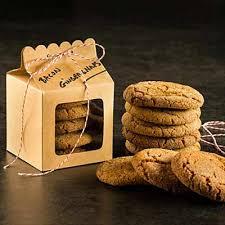 mail order cookies