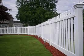 Vinyl Picket Fence Vinyl Fencing Horse Fence Privacy Fence Vinyl Picket Fence Vinyl Fence White Garden Fence