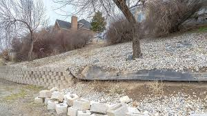 retaining wall contractors archives