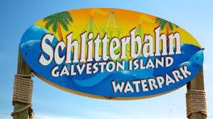 visit galveston schlitterbahn waterpark