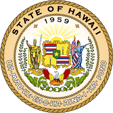 Oer Mandate Overturned In Hawaii Amid Concern About Infringement Of Academic Freedom