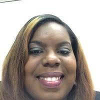 Bridgette M. Woods - Shreveport, Louisiana | Professional Profile | LinkedIn