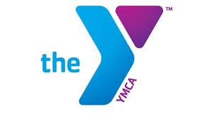 Torrance South Bay YMCA's UCLA Health Talk | NEWSBREAK LIVE