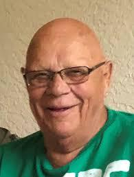 Obituary of Bill Olmsted | Wm. J. Rockefeller Funeral Home | Servin...