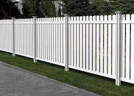 Peeping Tom Vinyl Fence Wambam Fence In 2020 Vinyl Fence Vinyl Gates Fence