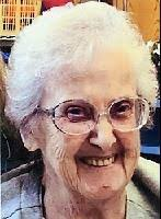 Alberta Schmidt Obituary - Modena, New York   Legacy.com