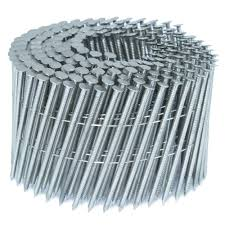 093 ring shank 304 snless steel